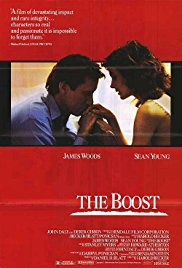 Watch Free The Boost (1988)