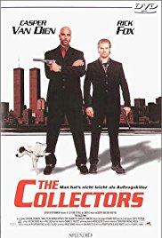 Watch Free The Collectors (1999)