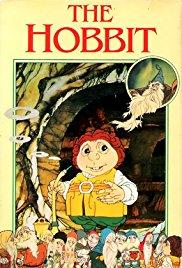 Watch Free The Hobbit (1977)