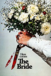 Watch Free The Bride (1973)
