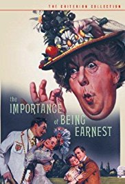 Watch Free The Importance of Being Earnest (1952)