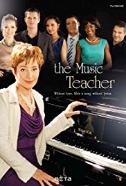 Watch Free The Music Teacher (2012)