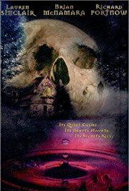 Watch Free The Mystery of Spoon River (2000)