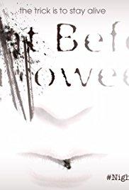 Watch Free The Night Before Halloween (2016)
