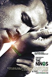 Watch Free The Nines (2007)