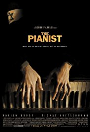 Watch Free The Pianist (2002)