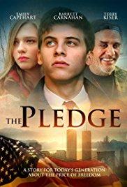 Watch Free The Pledge (2011)