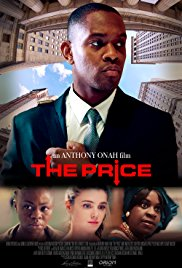 Watch Free The Price (2017)