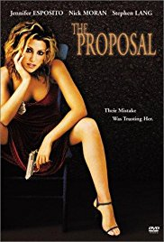 Watch Free The Proposal (2001)