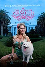 Watch Free The Queen of Versailles (2012)