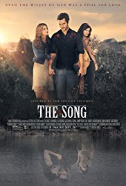 Watch Free The Song (2014)