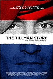 Watch Free The Tillman Story (2010)