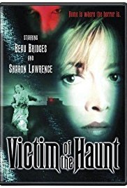 Watch Free The Uninvited (1996)