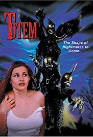 Watch Free Totem (1999)