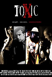 Watch Free Toxic (2008)