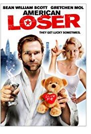 Watch Free American Loser (2007)