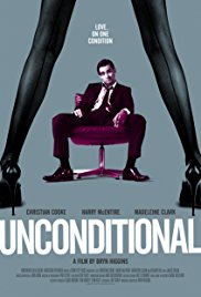Watch Free Unconditional Love (2012)