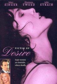 Watch Free Victim of Desire (1995)