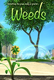 Watch Free Weeds (2017)