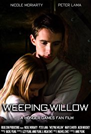 Watch Free Weeping Willow  a Hunger Games Fan Film (2014)
