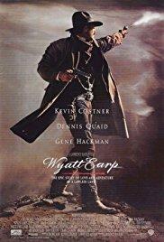Watch Free Wyatt Earp (1994)