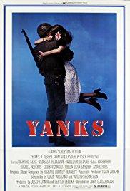 Watch Free Yanks (1979)