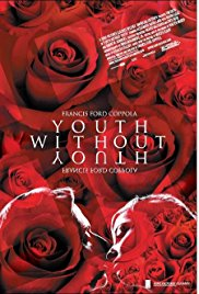 Watch Free Youth Without Youth (2007)