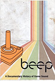 Watch Free Beep: A Documentary History of Game Sound (2016)