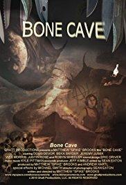 Watch Free Bone Cave (2011)