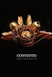 Watch Free Convento (2010)