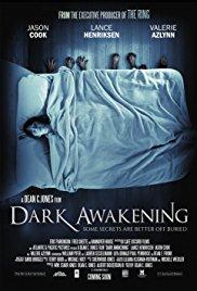 Watch Free Dark Awakening (2014)