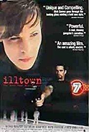Watch Free Illtown (1996)