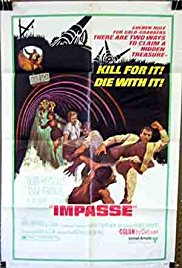 Watch Free Impasse (1969)