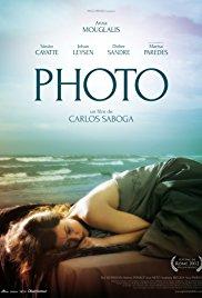 Watch Free Photo (2012)