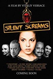 Watch Free Silent Screams (2015)