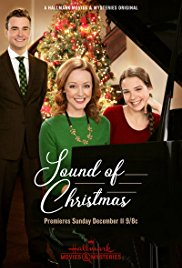 Watch Free Sound of Christmas (2016)