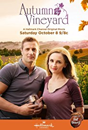 Watch Free Autumn in the Vineyard (2016)