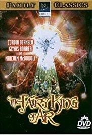 Watch Free Beings (1998)