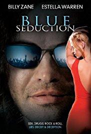 Watch Free Blue Seduction (2009)