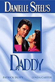 Watch Free Daddy (1991)