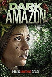Watch Free Dark Amazon (2014)