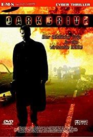 Watch Free Darkdrive (1997)