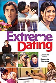 Watch Free Extreme Dating (2005)