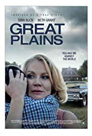 Watch Free Great Plains (2016)