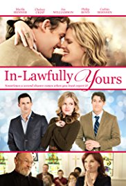 Watch Free InLawfully Yours (2016)