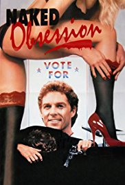 Watch Free Naked Obsession (1990)