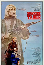 Watch Free Nowhere to Hide (1987)