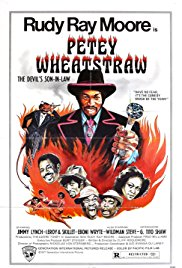 Watch Free Petey Wheatstraw (1977)