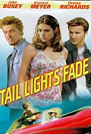 Watch Free Tail Lights Fade (1999)