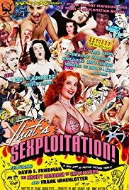 Watch Free Thats Sexploitation! (2013)